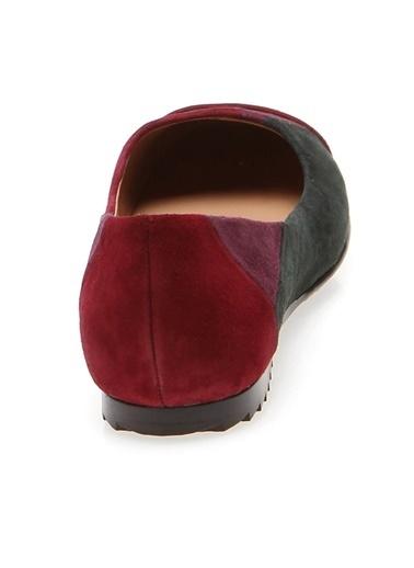 Pretty Nana Casual Ayakkabı Renkli